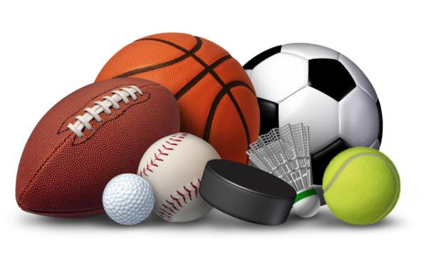 sport-ball-17